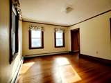 10 Fuller Pl - Photo 9