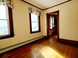 10 Fuller Pl - Photo 10