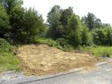Lots Hycrest Rd - Photo 18