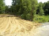 Lots Hycrest Rd - Photo 23