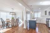 18 Hines Way - Photo 5