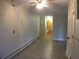 159 Center Street - Photo 2