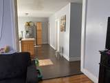 77-79 Shawsheen Rd - Photo 12