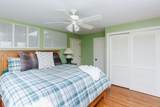 26 Blueberry Rd - Photo 12