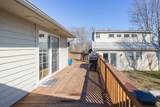 26 Blueberry Rd - Photo 28