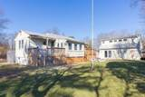 26 Blueberry Rd - Photo 30