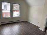 303 W. Franklin St. - Photo 9