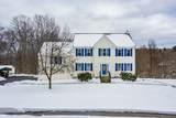 188 Clover Hill Rd - Photo 1