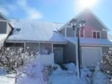 592 White Cliff Drive - Photo 1