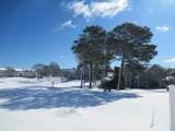 592 White Cliff Drive - Photo 22