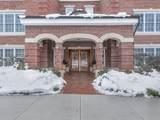 336 Boylston Street - Photo 2