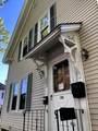 100 Pearl Street - Photo 2