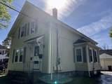 100 Pearl Street - Photo 37