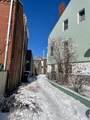 26 Lexington Street - Photo 31