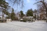 617 Belknap Road - Photo 35