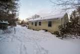 461 North Rd - Photo 13