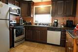 30 Knowles Rd - Photo 2
