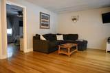 30 Knowles Rd - Photo 11