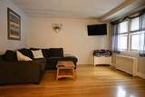 30 Knowles Rd - Photo 12