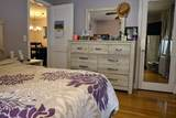 30 Knowles Rd - Photo 16