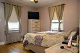 30 Knowles Rd - Photo 17