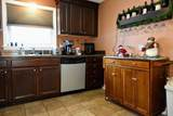 30 Knowles Rd - Photo 3