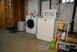 30 Knowles Rd - Photo 24