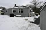 30 Knowles Rd - Photo 30