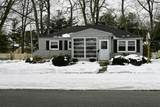 30 Knowles Rd - Photo 31