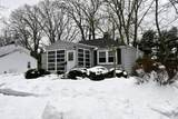 30 Knowles Rd - Photo 32