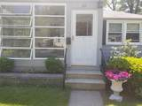 30 Knowles Rd - Photo 33
