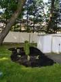 30 Knowles Rd - Photo 34