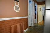 30 Knowles Rd - Photo 5