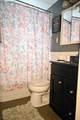 30 Knowles Rd - Photo 6