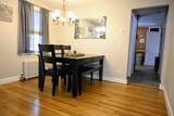 30 Knowles Rd - Photo 7