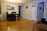 30 Knowles Rd - Photo 8