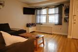 30 Knowles Rd - Photo 10