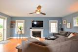 27 Orchard Rd - Photo 11
