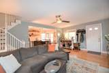 27 Orchard Rd - Photo 12