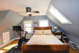 27 Orchard Rd - Photo 13
