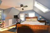 27 Orchard Rd - Photo 14
