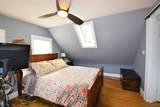 27 Orchard Rd - Photo 15