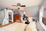 27 Orchard Rd - Photo 16