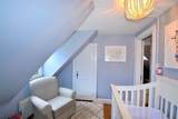 27 Orchard Rd - Photo 17