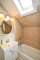 27 Orchard Rd - Photo 21
