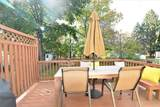 27 Orchard Rd - Photo 23