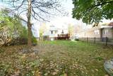27 Orchard Rd - Photo 25