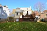 27 Orchard Rd - Photo 26