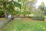 27 Orchard Rd - Photo 28