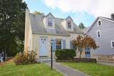 27 Orchard Rd - Photo 29